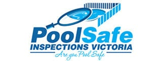 Cropped Poolsafe Victoria Logo1